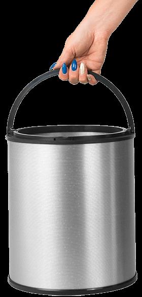 Oczyszczacz powietrza LIFAair LA503 + LAM05 filtr