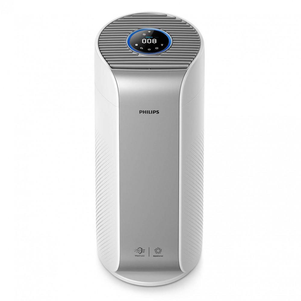 Philips AC3059/50