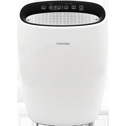 Toshiba CAF-X50XPL