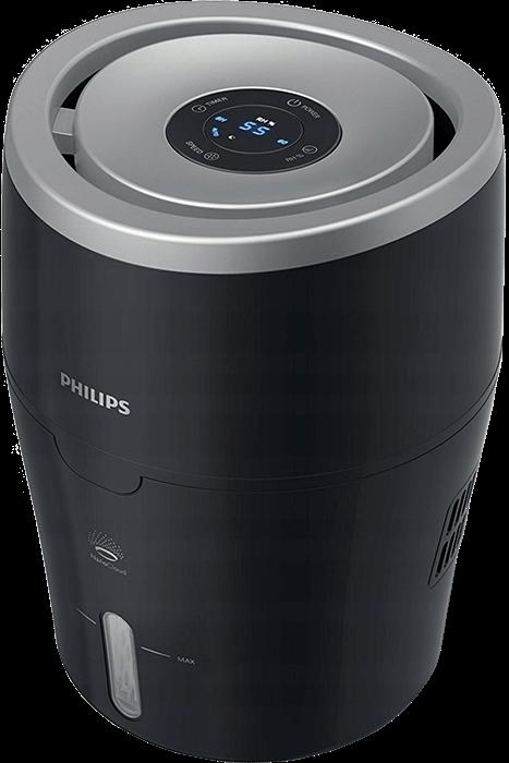 Philips HU4813/10 widok z góry