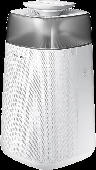 Samsung AX40R3030WM widok front