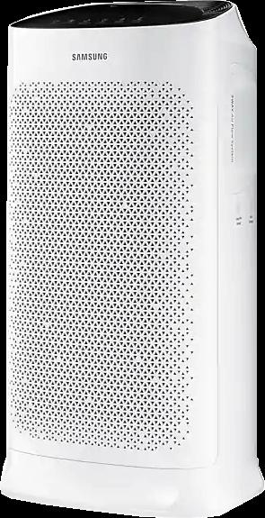 Samsung AX60R5080WD widok front