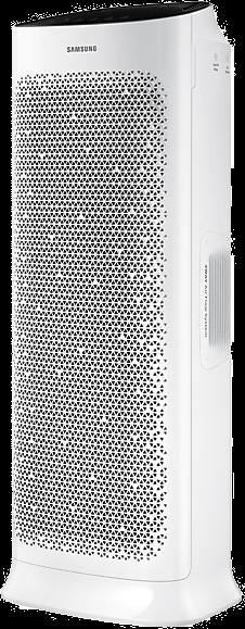 Samsung AX90R7080WDEU widok front
