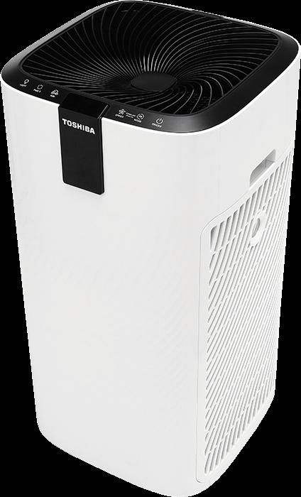 Toshiba CAF-X116XPL widok front