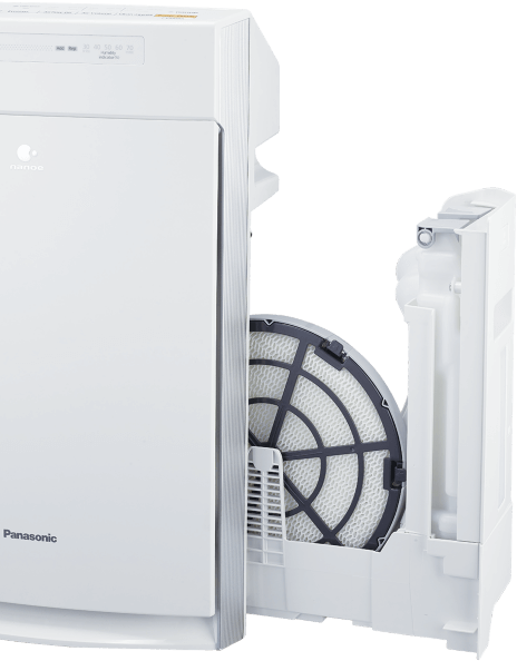 Panasonic F-VXR50G filtr nawilżacza