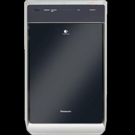 Panasonic F-VXR70G widok przód