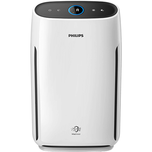 Philips AC1217/50