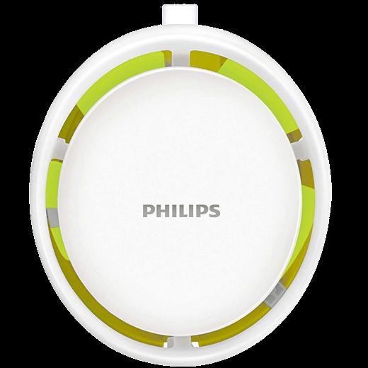 Philips HU4706/11 widok z góry