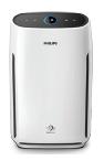 Philips AC1217-50