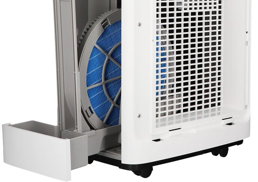 Philips AC3829/10 filtr nawilżacza
