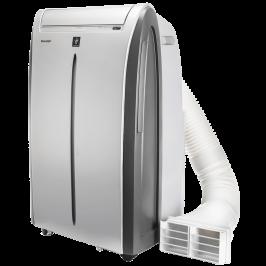 Klimatyzator Sharp CV-P10PR
