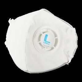 Maska antysmogowa LifaAir LM99