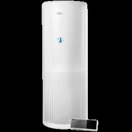 Oczyszczacz powietrza LIFAair LA503 + LAM05