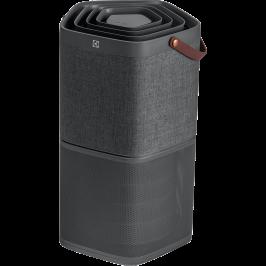 Oczyszczacz powietrza Electrolux Pure A9 PA91-404DG