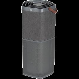 Oczyszczacz powietrza Electrolux Pure A9 PA91-604DG