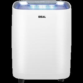 Oczyszczacz powietrza IDEAL AP 35H