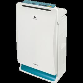 Oczyszczacz powietrza Panasonic F-VXR35G-A