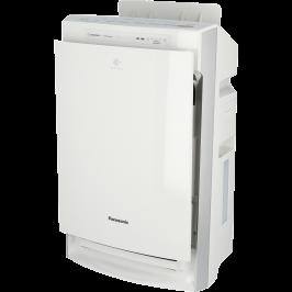 Oczyszczacz powietrza Panasonic F-VXR50G-W