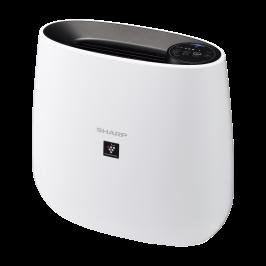 Oczyszczacz powietrza Sharp FP-J30EUB