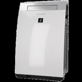 Oczyszczacz powietrza Sharp KI-G75EUW
