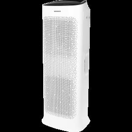 Oczyszczacz powietrza Samsung AX90R7080WD